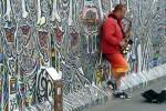street-musicians-337047_1920-150×100