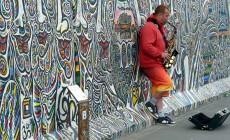 street-musicians-337047_1920-230×140