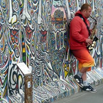 street-musicians-337047_1920-340×340