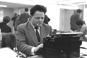 1024px-Tommy_Lapid_at_Eichman_trial1961-300×200