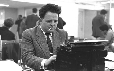 1024px-Tommy_Lapid_at_Eichman_trial1961-370×230