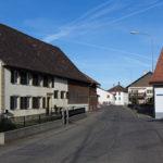 2015-Bourrignon-Dorfzentrum-150×150