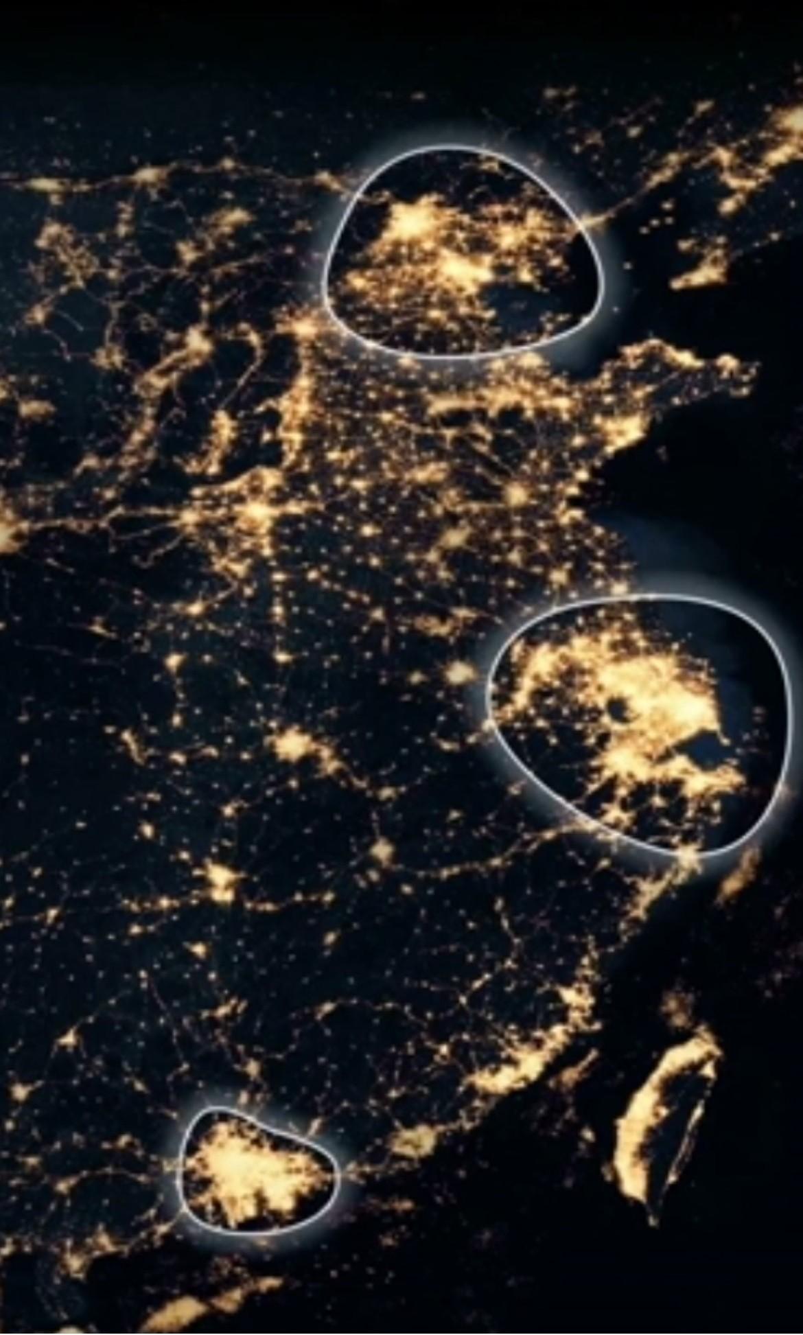 Megacities-1170×1945