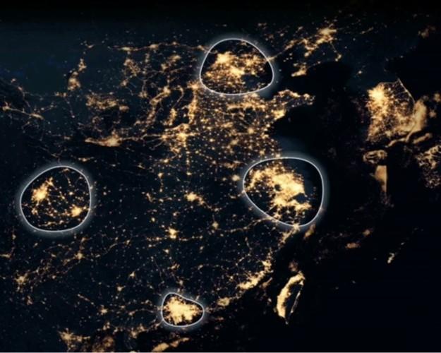 Megacities-625×500