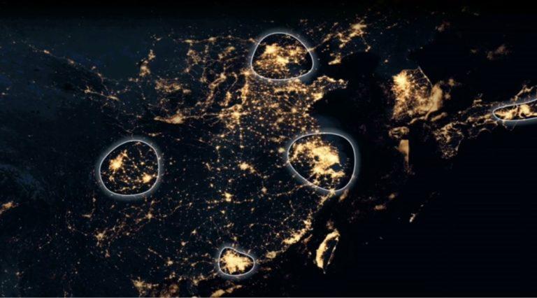 Megacities-768×426