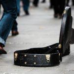 guitar-case-485112_1920-150×150