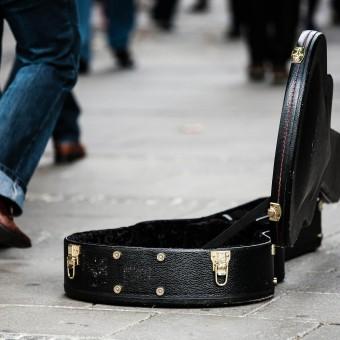 guitar-case-485112_1920-340×340
