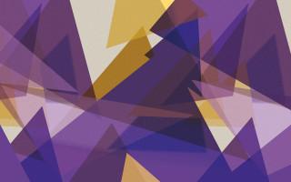 slidegrafik1_kl_web-320×200