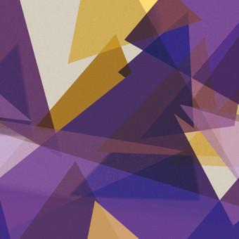 slidegrafik1_kl_web-340×340