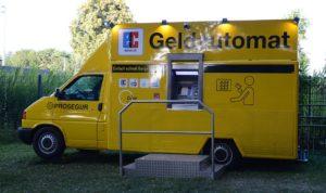 1024px-Mobiler_Geldautomat-300×178