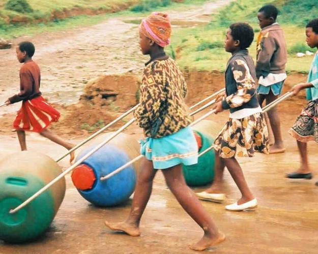 kids-hippo-rollers-slide-625×500