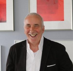 Interview mit Klaus Wendland (provalida GmbH)
