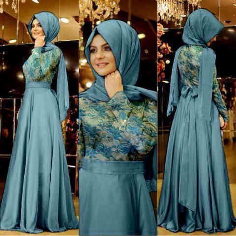 Makna dari Hijab Bagi Seorang Wanita Muslim