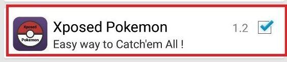 Cara Bermain Pokemon GO Tanpa Keluar Rumah
