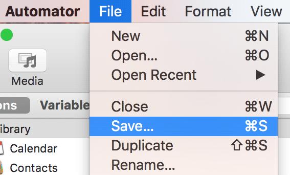 Cara Mengaktifkan Pemberitahuan Chrome di Mac Anda