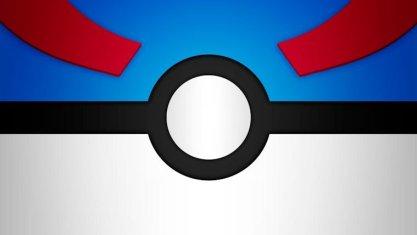 Cara-Mudah-Menangkap-Pokemon-dengan-CP-Lebih-Tinggi-di-Pokemon-GO-2