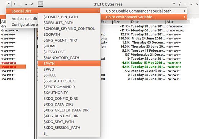 Menggunakan Dual Panel File Manager untuk Meningkatkan Produktivitas