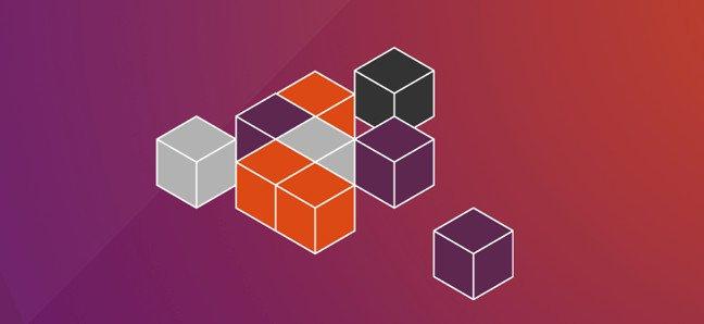 Snap Packages vs Flatpaks : Perbedaan dan Mana yang Harus Anda Gunakan ?