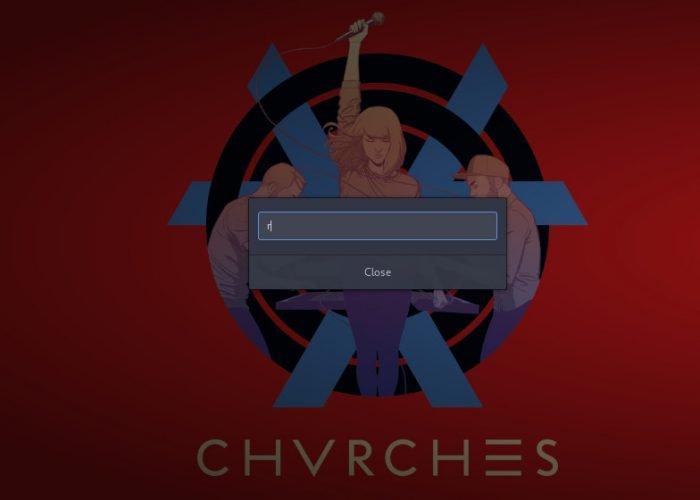 Cara Instal New Mycroft Asisten di Linux dan Gnome Shell