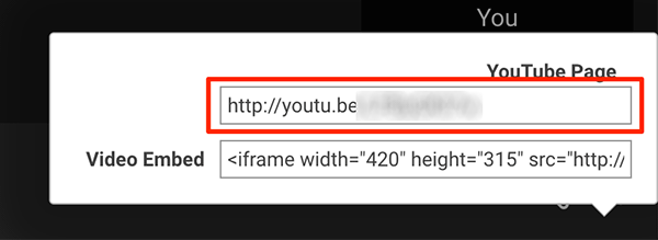 Cara Rekam Layar Komputer Menggunakan YouTube
