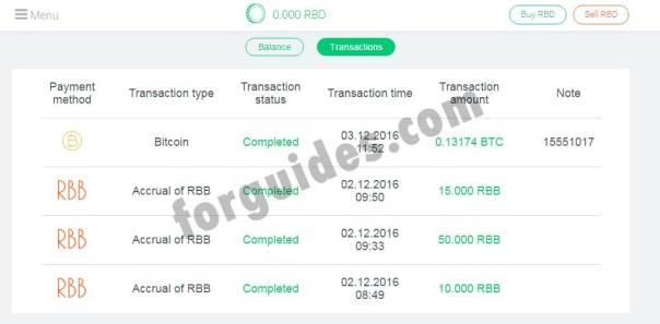 10 Menit Mendapatkan $100 Bitcoin