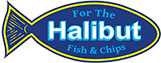 For the Halibut
