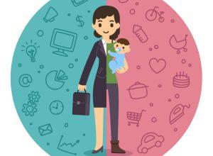 《임신  준비 : 위대한 엄마의 시작》을 연재 시작하면서…