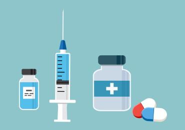 자궁근종의 약물치료