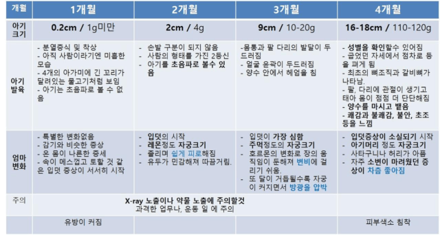 임신10주 산모의 변화 (8).jpg