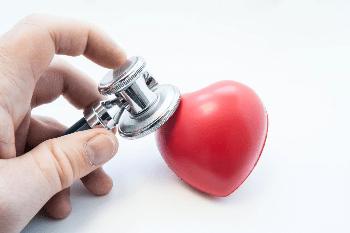 심장 청진기