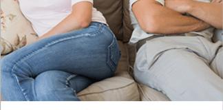 굿닥] 계획 임신 10주 플랜: 뭐부터 준비해야돼?
