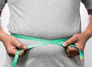 다이어트 – 더 이상 살 찌면 안된다!! 삭센다 1-2주차