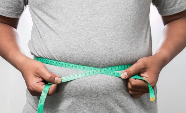 다이어트 – 더 이상 살 찌면 안된다!! 삭센다 1-2주차13 min read
