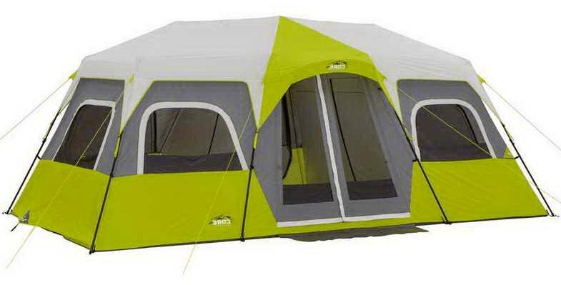 CORE_12_Outside_tent