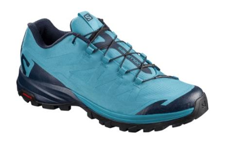 Womens hikign shoe clearance hiking shoe