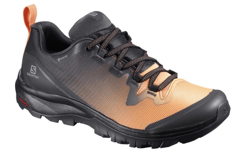 womens hiking shoes women's hiking shoes salomon womens lightweight  hiking shoes waterproof