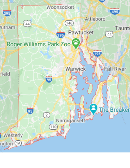 Best National Parks in Rhode Island, Rhode Island National Parks, National Parks Rhode Island, how many national parks in Rhode Island, Rhode Island national parks map, map of Rhode Island National parks, list of national parks in Rhode Island