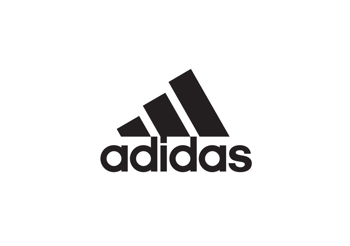 adidas review