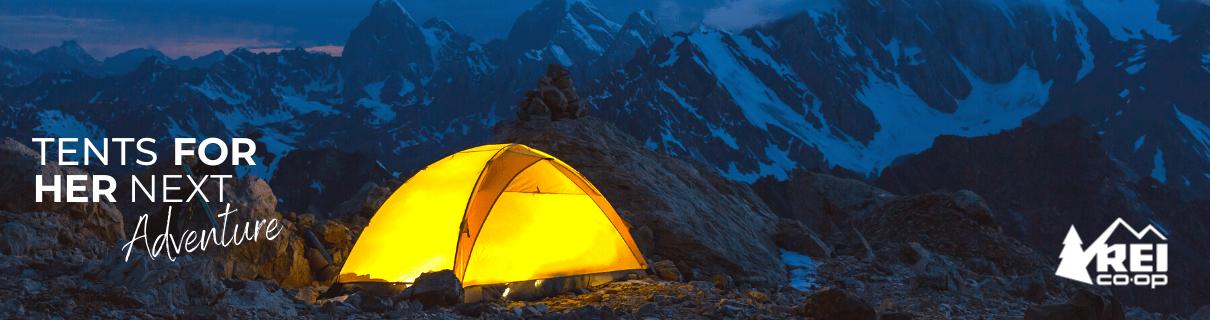 REI Passage 2 tent rei half dome tent rei tents rei tents for women tents rei camping tents rei backpacking tents
