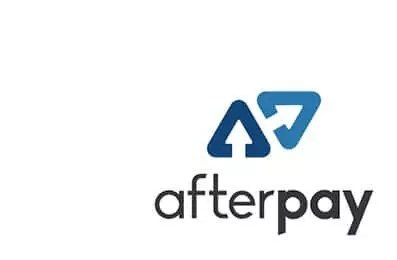 Afterpay-3