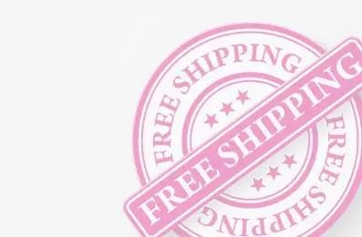 free-shipping-3