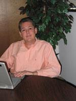 Allen Shaver   Exclusive Buyer Broker and Broker-In-Charge