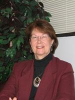 Ann Davis | Owner