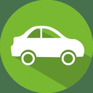 automotive shop development