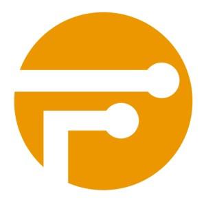 Foridev logo