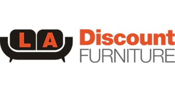 LA Discount Furniture Launches A Complete Online Store