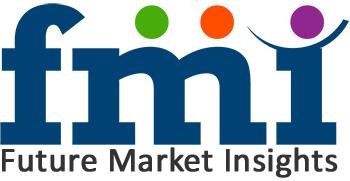 FMI-logo-350-181.jpg