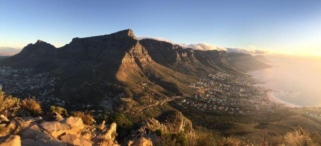 Table Mountain Camps Bay Hillary Fox.JPG