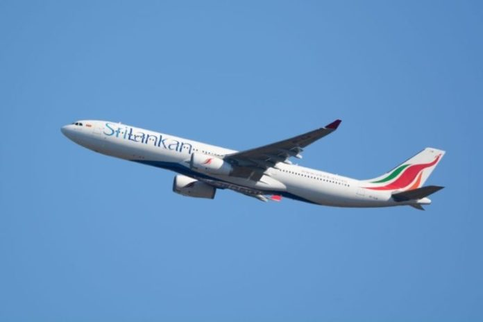 , SriLankan Airlines' new plan to be like Emirates, For Immediate Release   Official News Wire for the Travel Industry