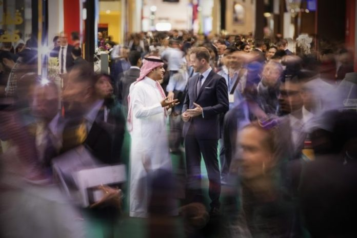 , Middle East visitors to Egypt to increase 50% by 2022, ATM report reveals, For Immediate Release | Official News Wire for the Travel Industry